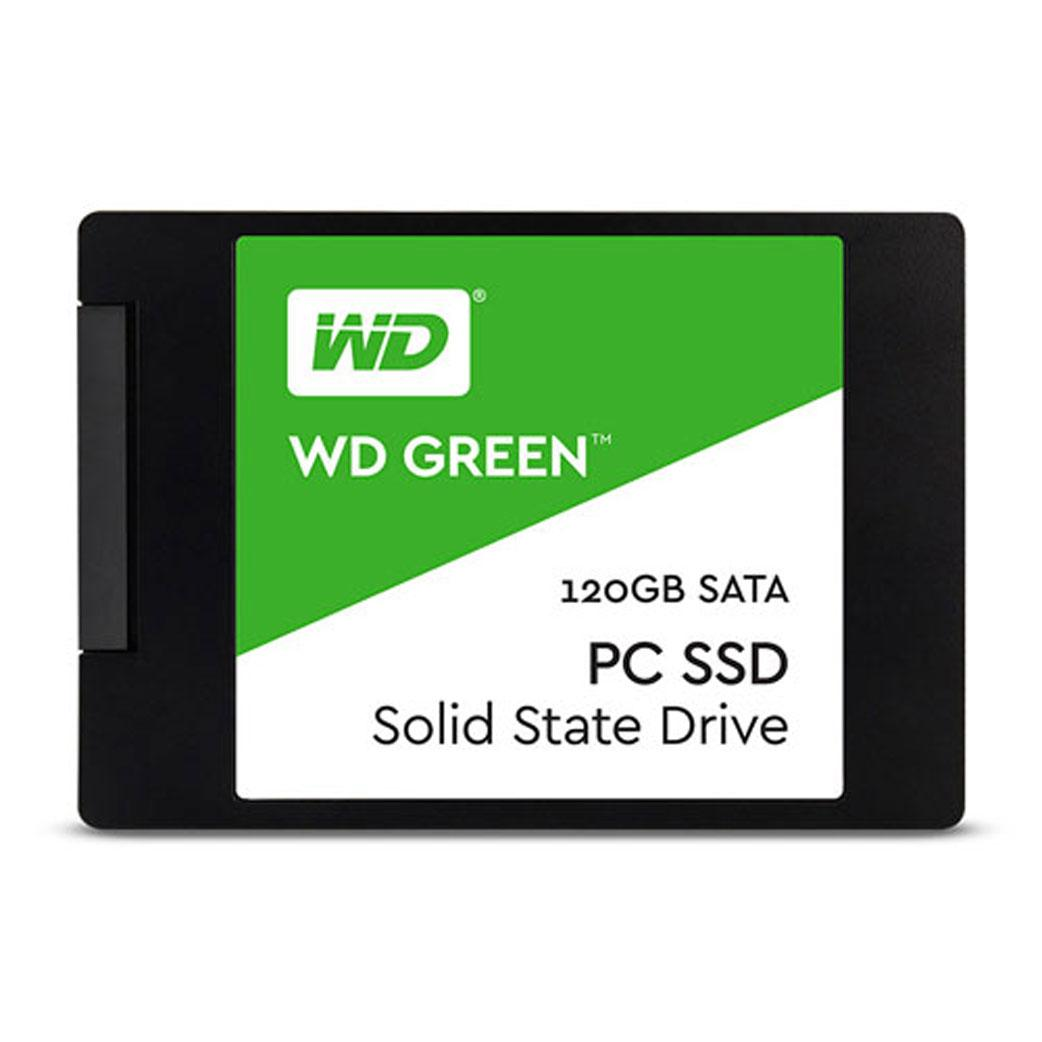Harga Hardisk Laptop Wd 1tb Blue 25 Hd Wdc Internal Sata Harddisk My Passport New Design2tb 25inch Usb30 Pouch Ori Pen Green Ssd Solid State Drive 3 120gb