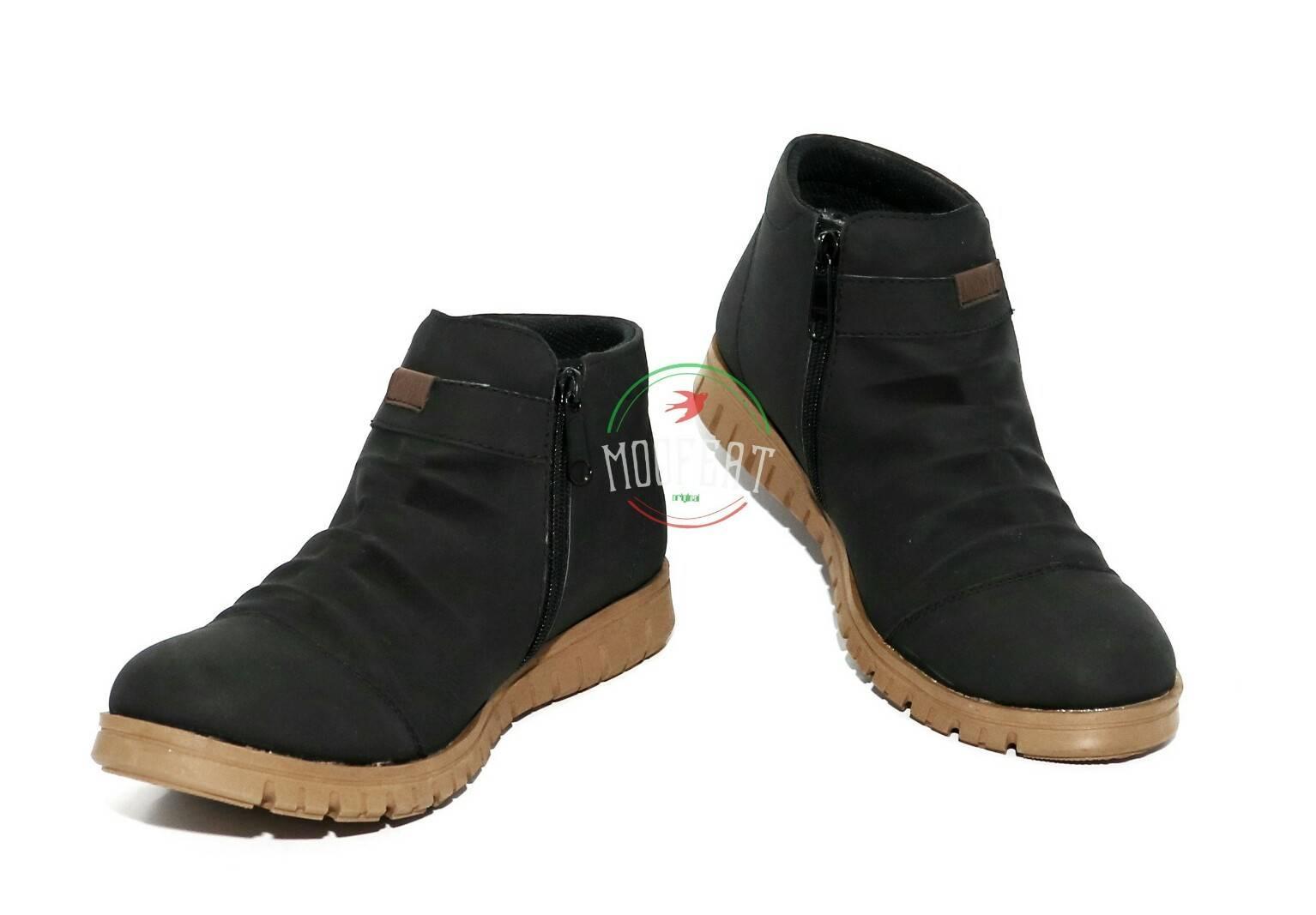 Promo Sepatu Casual Pria Original Moofeat 06 (Sepatu Olahraga, Sepatu Kerja, Sepatu Jalan, Sepatu Santai, Sepatu Sekolah, Sepatu Joging, Lapangan, Sepatu Kulit, Sneaker, Slip On, Slop, Adidas, Nike, Pria, Wanita, Anak)