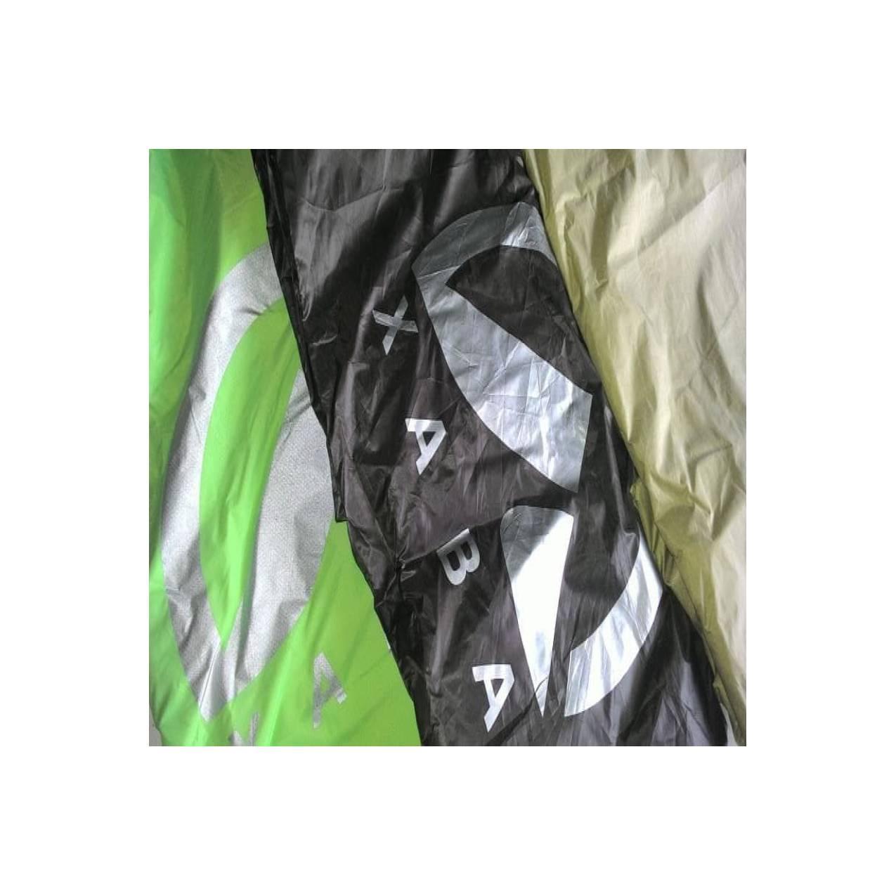 Beli Tenda 2x3 Store Marwanto606 Flysheet M Ultralight For Footprint