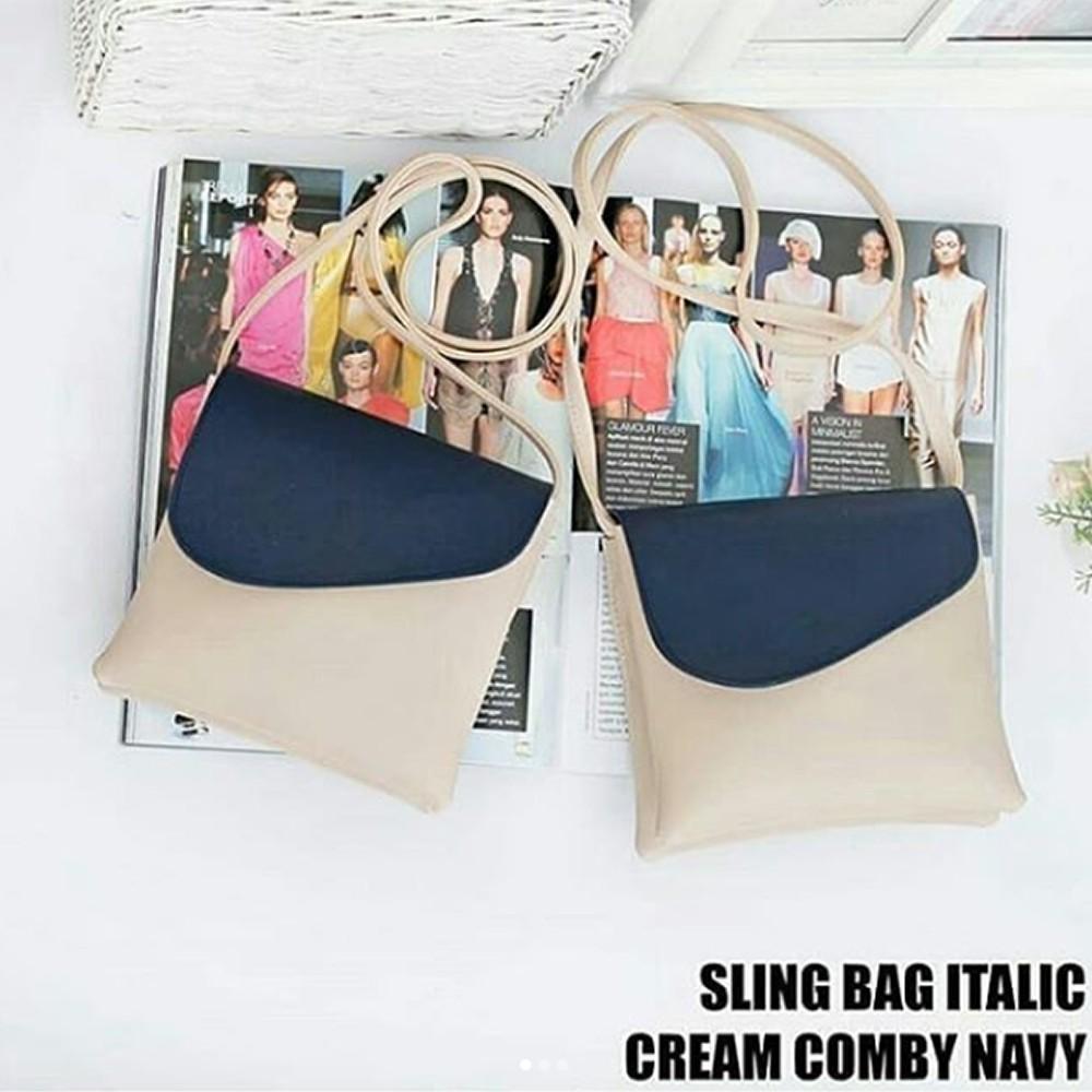 Harga Dan Spesifikasi Ceviro Citrus Hazel Tote Bag Shoulder Elysium Buy Sell Cheapest Kelly Best Quality Product Deals Sling Italic