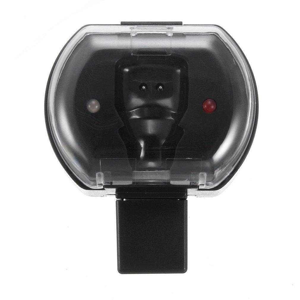 Buy Sell Cheapest Power Mini Pendengaran Best Quality Product Alat Bantu Dengar Kecil Praktis Suara Jernih Hearing Aid Isi Ulang Adjustable Nada Penguat Bunyi Telinga Digital Bantuan