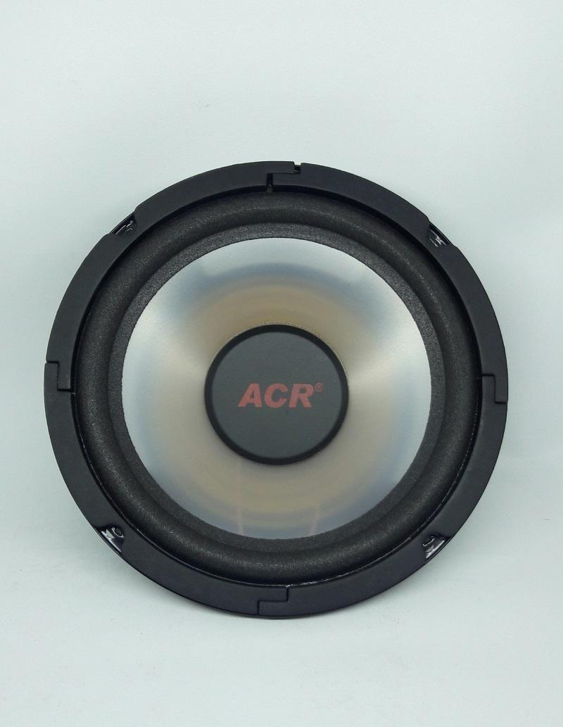 Speaker 6 Inch Acr C630wh / Acr C 630 Wh By Toko Asia Jaya.