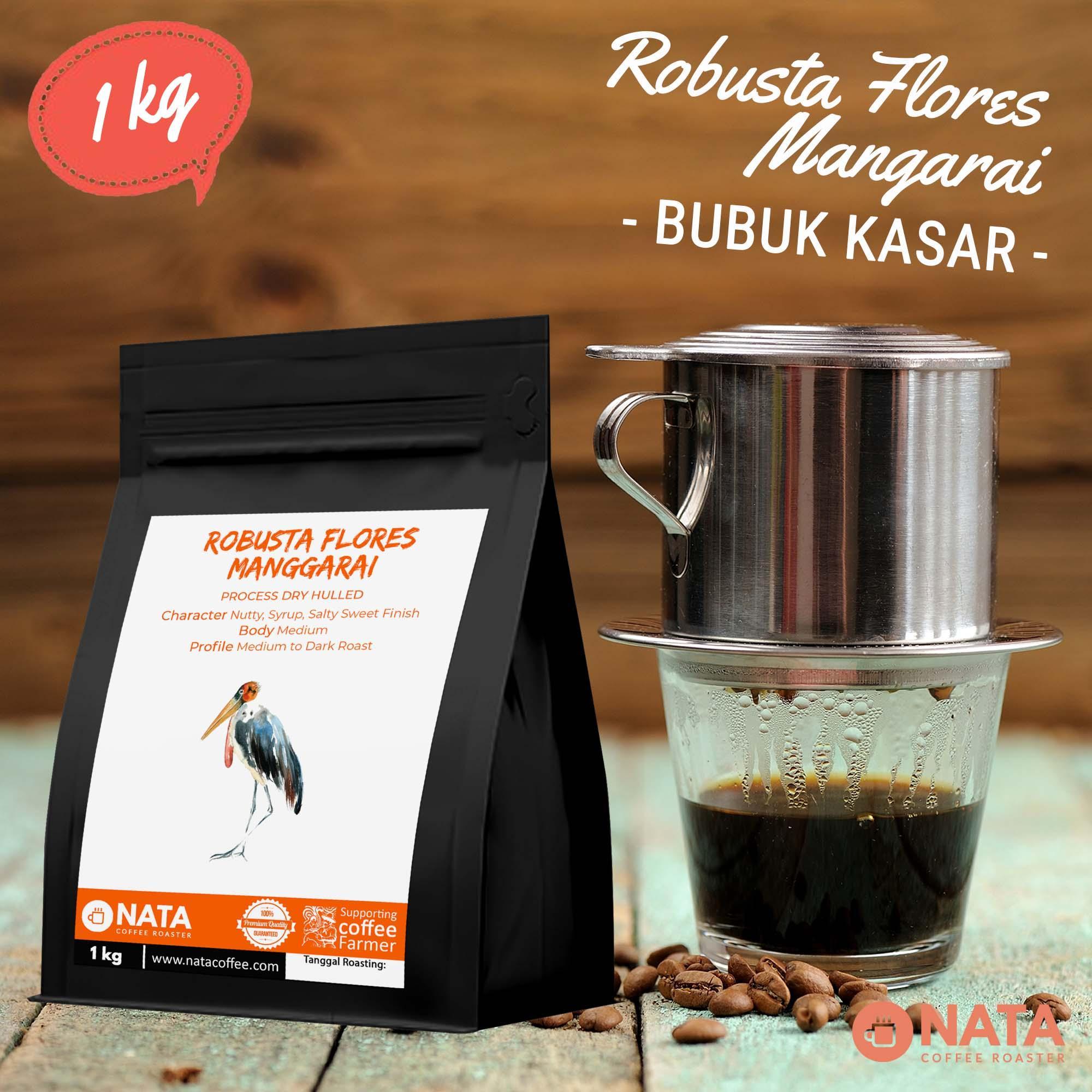 Daftar Harga Otten Coffee Arabica Peru El Huaco 200g Biji Bubuk Kopi Kerinci Kayo Sungai Penuh Natural Process Peaberry Spec Dan Nata