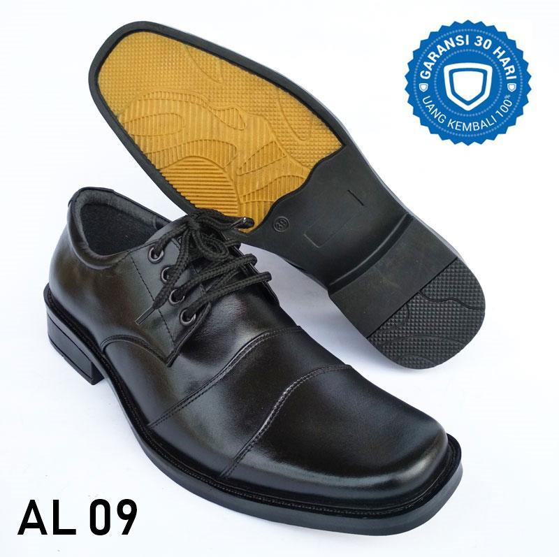 Mamojo Sepatu pantofel pria / / Sepatu / Sepatu pria / Sepatu Kantor Murah / Sepatu Kulit Sintetis / Sepatu Formal Casual / Sepatu pantopel / Sepatu ...