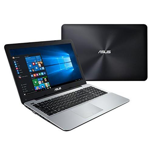ASUS X555QG AMD A12-9700/8GB/1TB/VGA 2GB/15.6