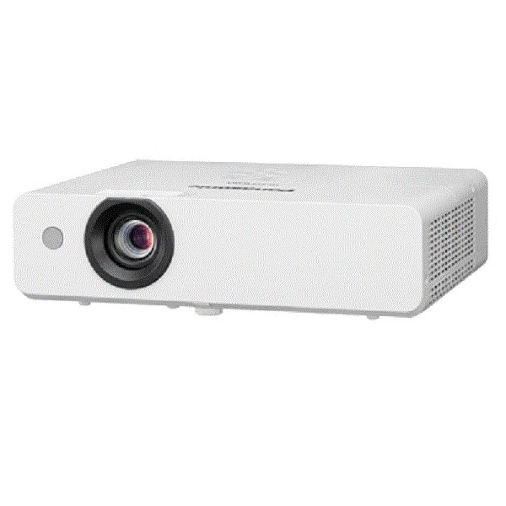 Panasonic Projector PT-LW333