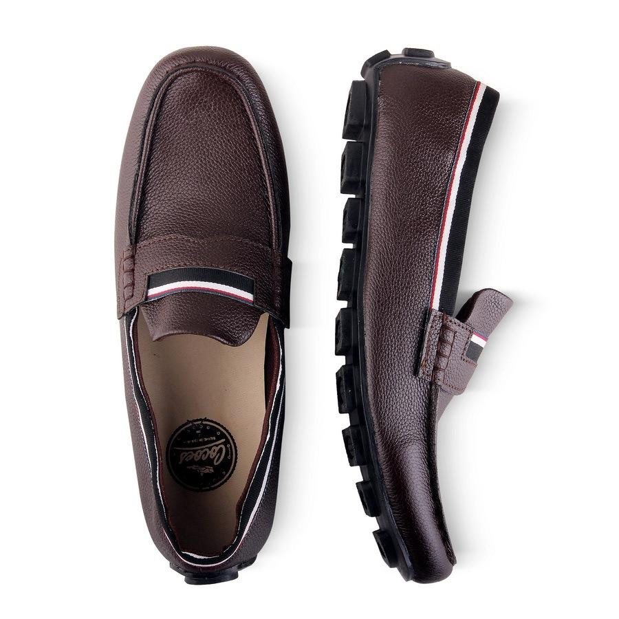 Buy Sell Cheapest Opsite Best Quality Product Deals Indonesian Store Post Op 25 Cm X 10 Plester Tahan Air Sejenis Hansaplast 5 Anti Import High Idr 98650 Idr98650 View Detail Sepatu Pria Slipon Casual Santai Cocoes Formal 01