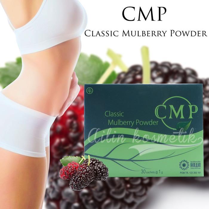 ... greece box cmp classic mulberry powder chlorophyll mint powder 6f5b9 aab65
