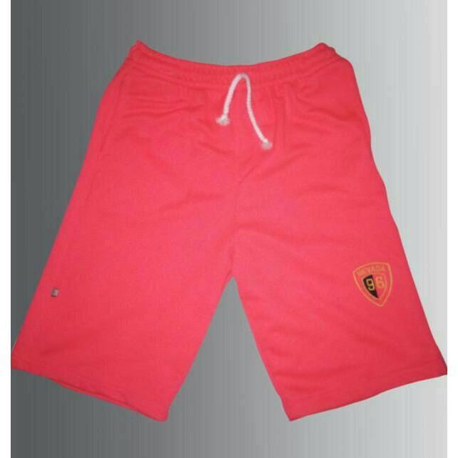 Celana Pendek Hotpant Wanita Nevada 96 - Grgim7