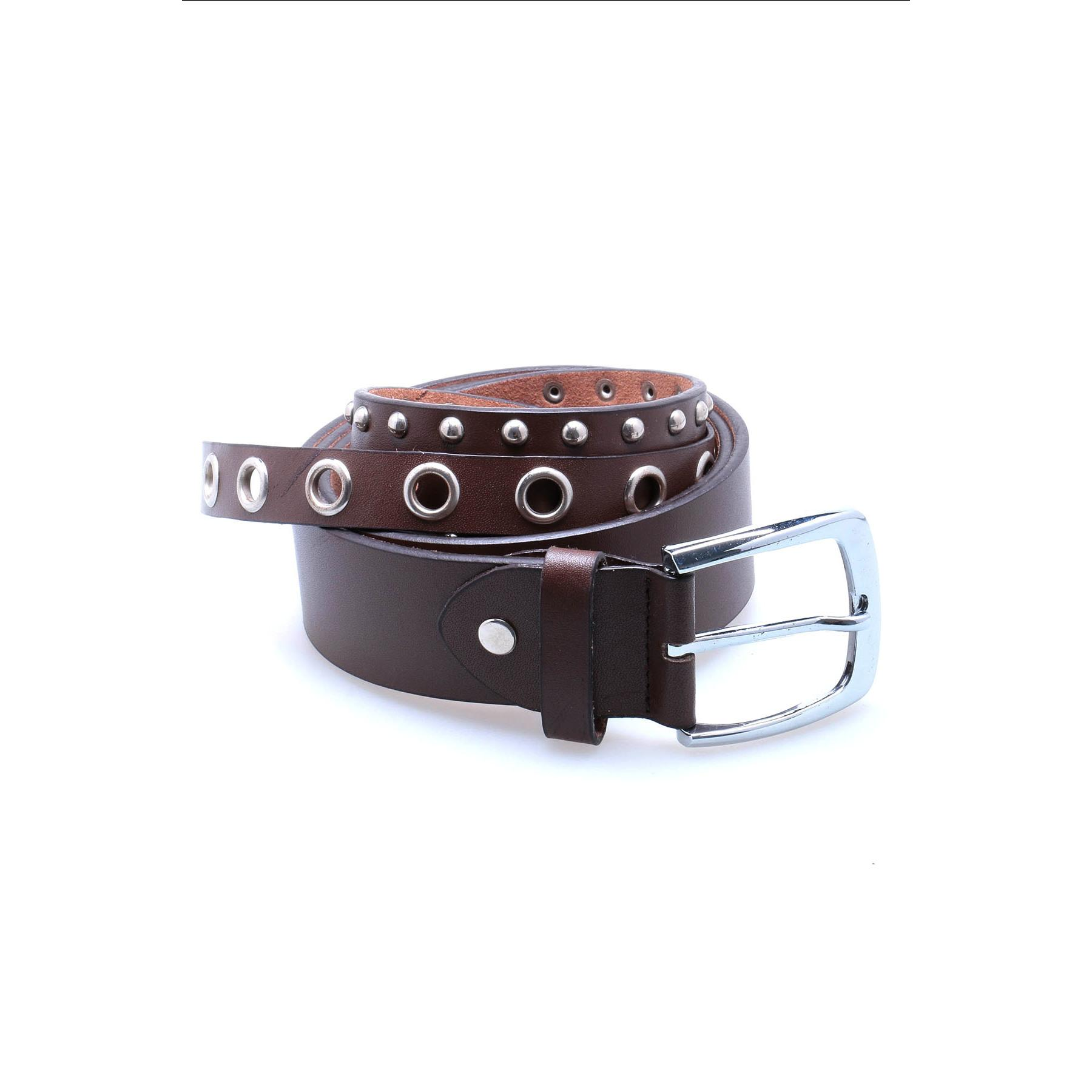 Buy Sell Cheapest Kevin Casual Belt Best Quality Product Deals Dr Men Sandals 97206 White Putih 40