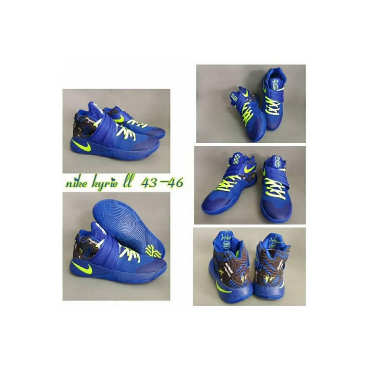 Sepatu Basket Nike Kyrie Irving 2