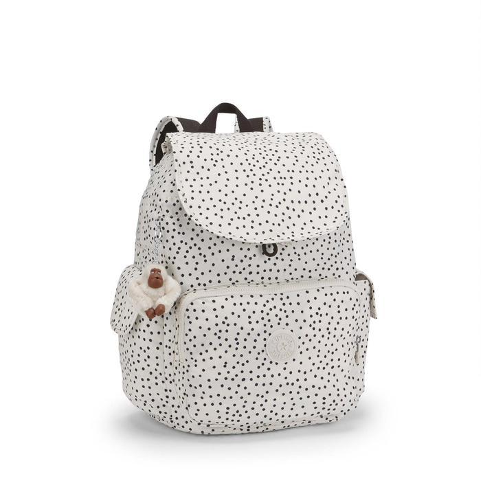 TERLARIS!!! Tas ransel kipling citypack L backpack original ori asli authentic 100 - hgcMcV