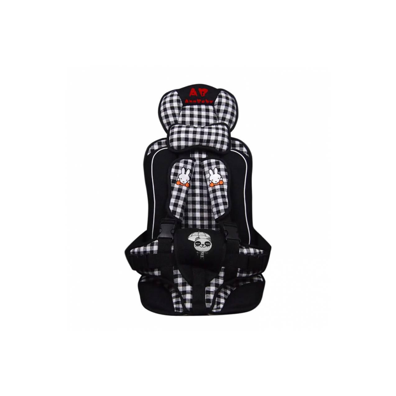 Kursi bayi / kursi khusus bayi di mobil / baby car seat
