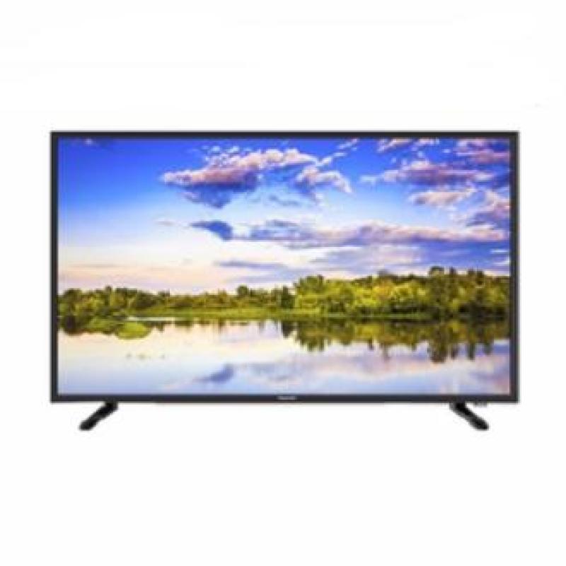 LED TV PANASONIC VIERA TH-43E305G FULL HD IPS LED PANEL 43 INCH (Gratis Ongkir JADETABEK Kota)
