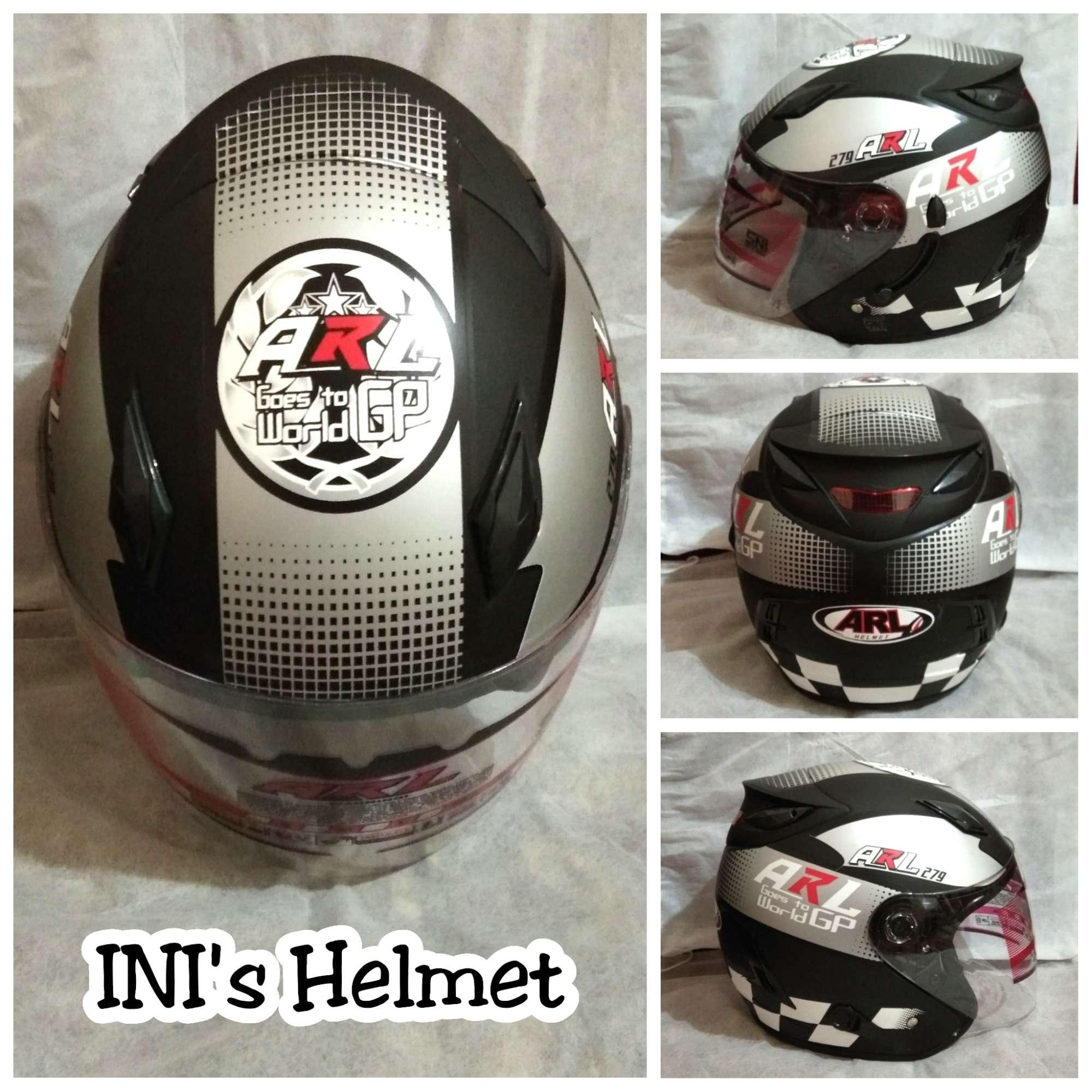 Kaca Helm Ink Centro Dan Kyt Dj Maru Galaxy Hitam Daftar Harga Djmaru Warna Bening Merk Clean Arl Double Visor 2 Motif Doff Moto Gp Sni