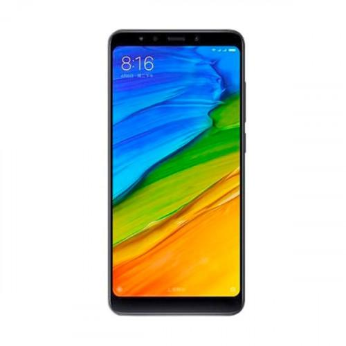 Xiaomi - Redmi5 PLUS FullScreen 5.99