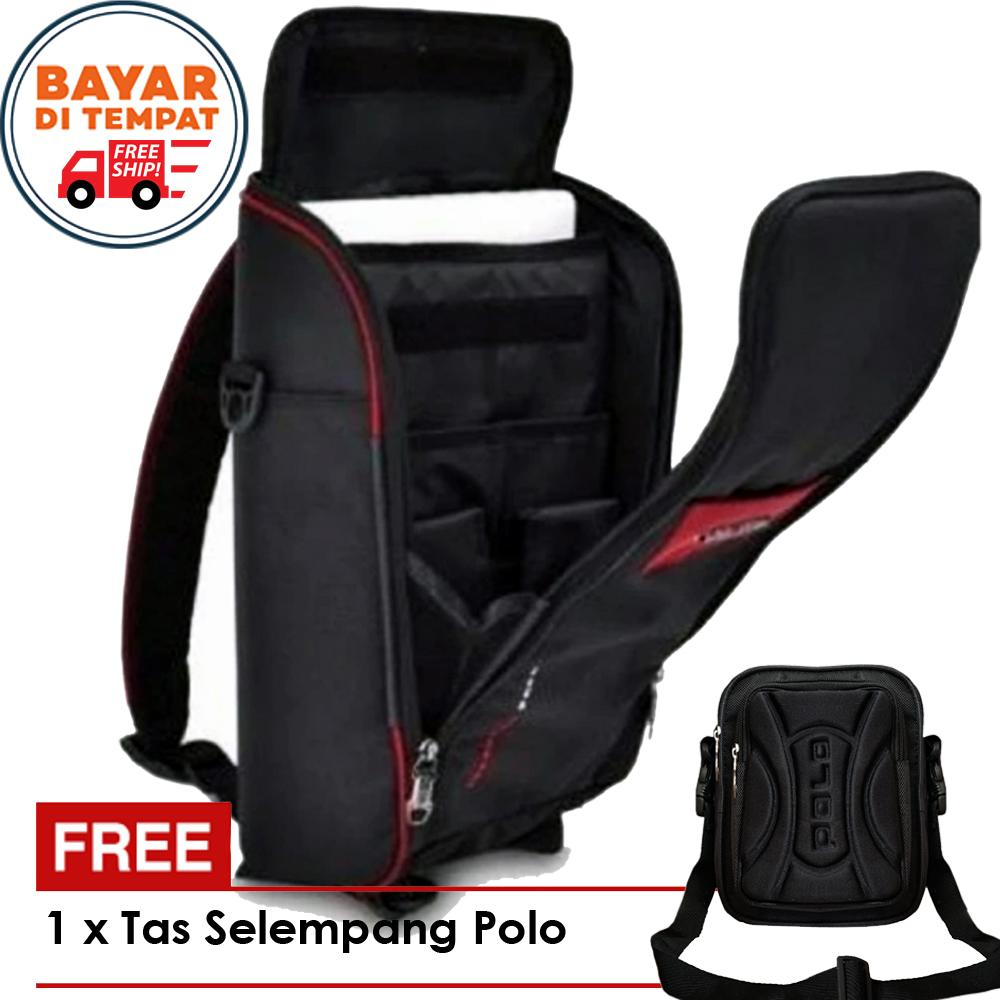 Polo Power Tas Selempang 285 8 Original Coffee Daftar Harga Kulit Suede 8462 10 Promo 1010 Ransel Tabung Embos Backpack P2020