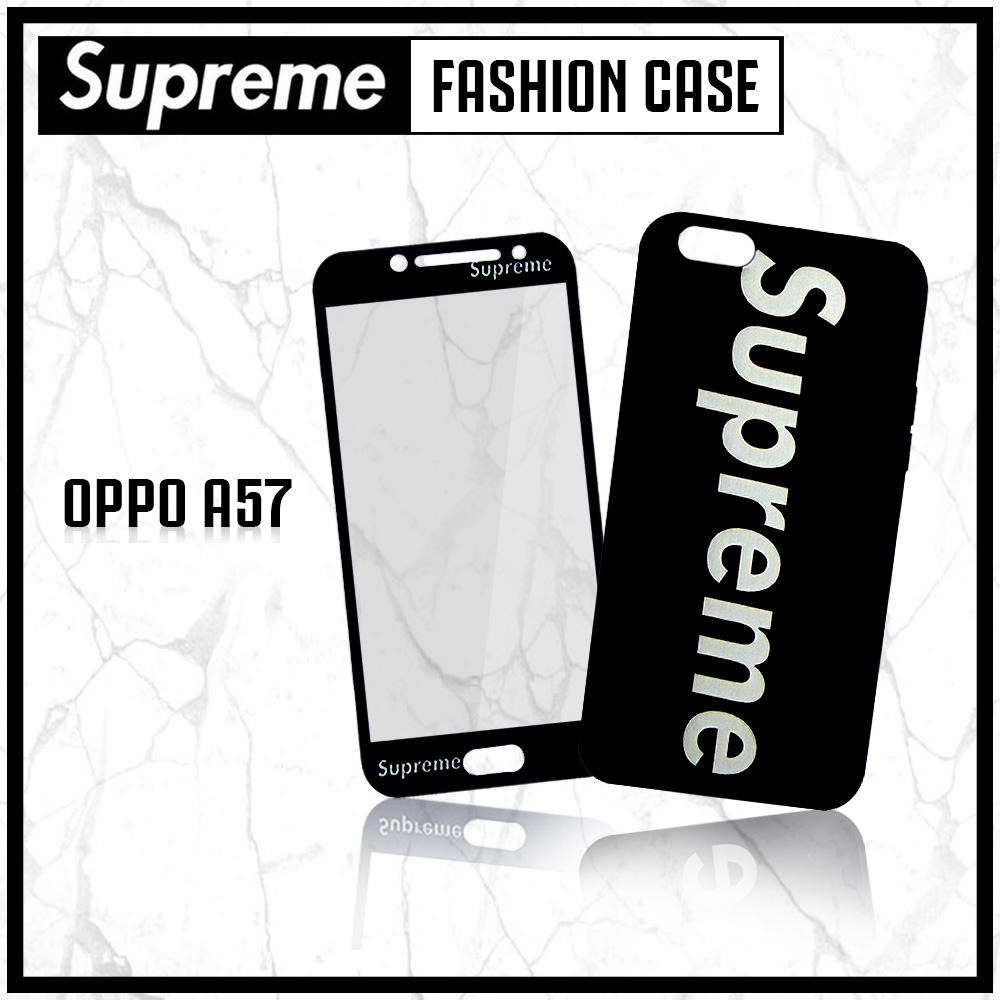 BCS Softcase Plus Tempered Phone Case New Samsung J4 2018IDR42000. Rp 42.000