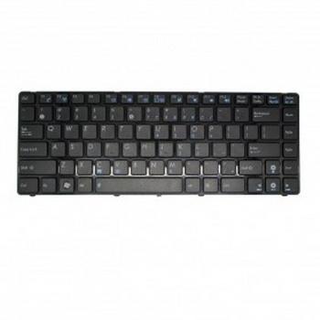 Keyboard Laptop ASUS A42, A42J, K42, K42D, K42J, K42F, X44, U30, UL30, UL30A, A44H, N43, B43, P42F,
