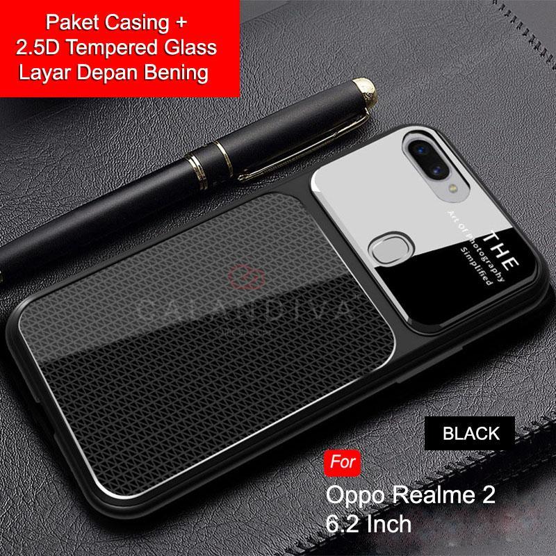 Peonia Case Oppo A3s - Smart4K Design Ideas b4dea6c88e