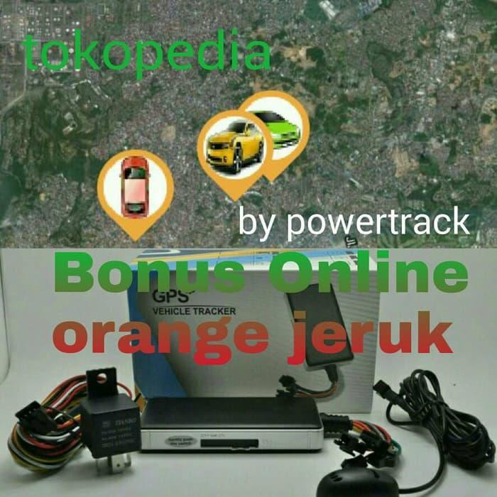 Gresik GPS TRACKER S8 mini micro USB kabel plus bisa alat sadap suara