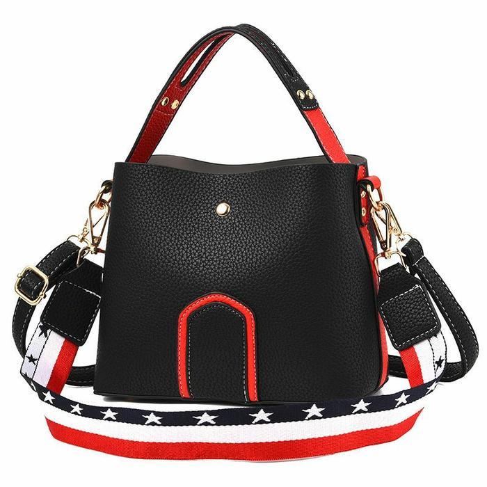 Handbag Modis  Tas Kerja Kantor Wanita Fashion Import / tas wanita trend    / tas wanita trend masa kini    / tas wanita trendy murah    / tas wanita trend saat ini    / trend tas wanita 2018 dan harganya    / tas wanita yg trend