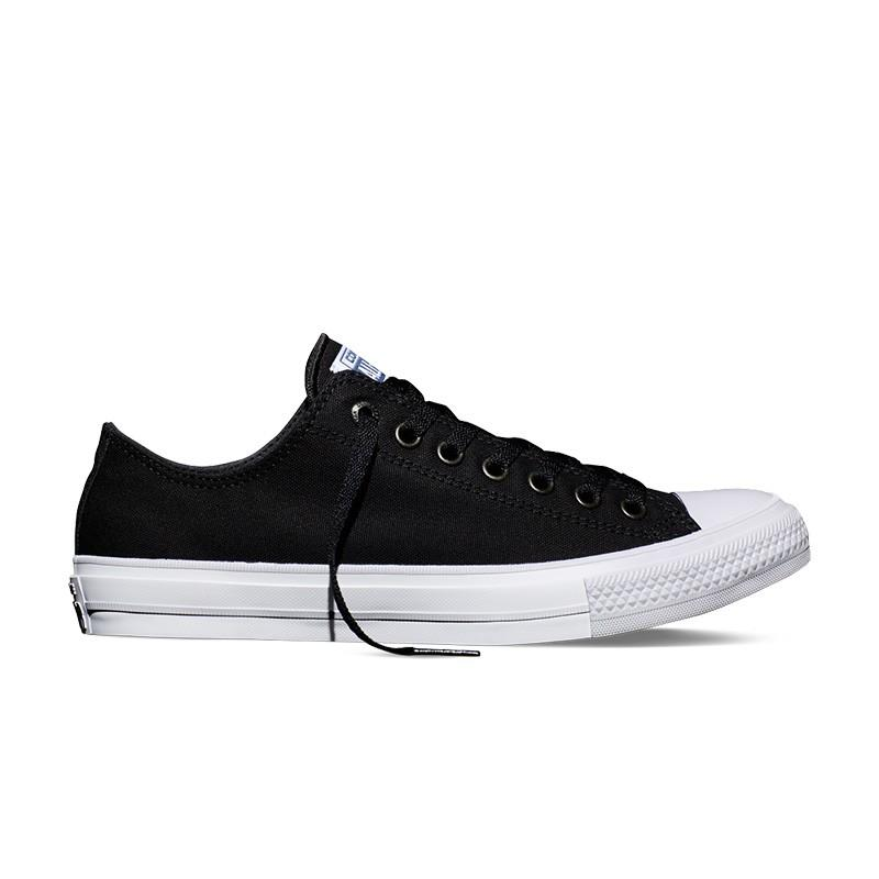 Sepatu Converse All Star Original Chuck Taylor Made In Indonesia premium