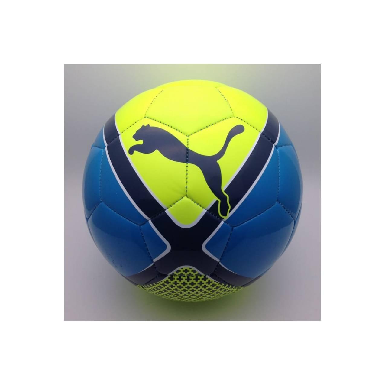 a3cd2ba06e Adidas Bola Futsal Confederation Az3203 - Daftar Harga Terkini dan ...
