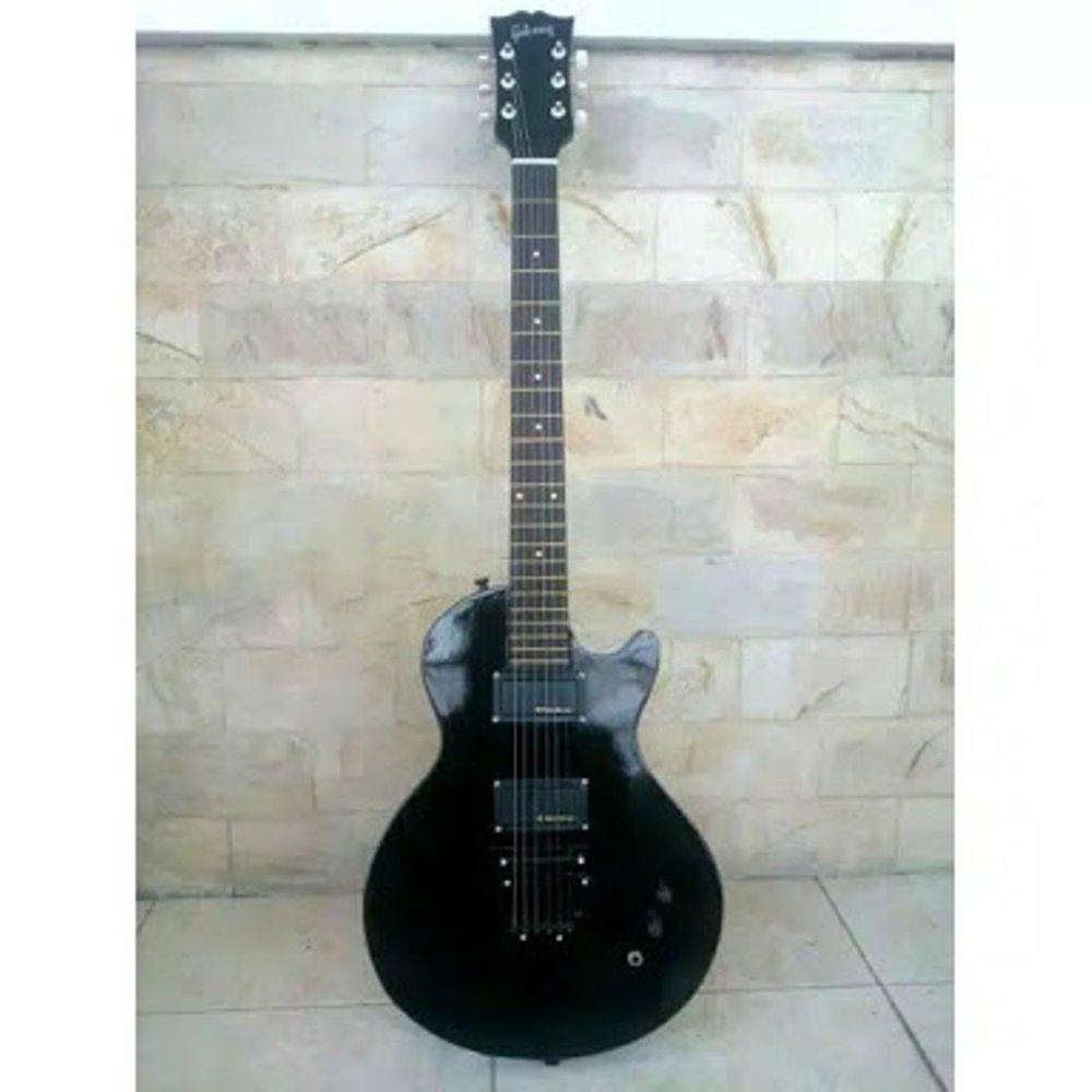 Gitar listrik gibson custom gitar elektrik gitar listrik elektrik guitar elektrik