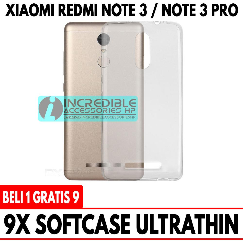 Full Cover Tempered Glass Warna Screen Protector for Xiaomi Redmi 4A - Gold. Source · BELI 1 GRATIS 9 | Softcase Ultrathin for Xiaomi Redmi Note 3 / Redmi ...