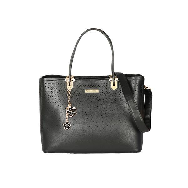 Palomino Summer Handbag - Black