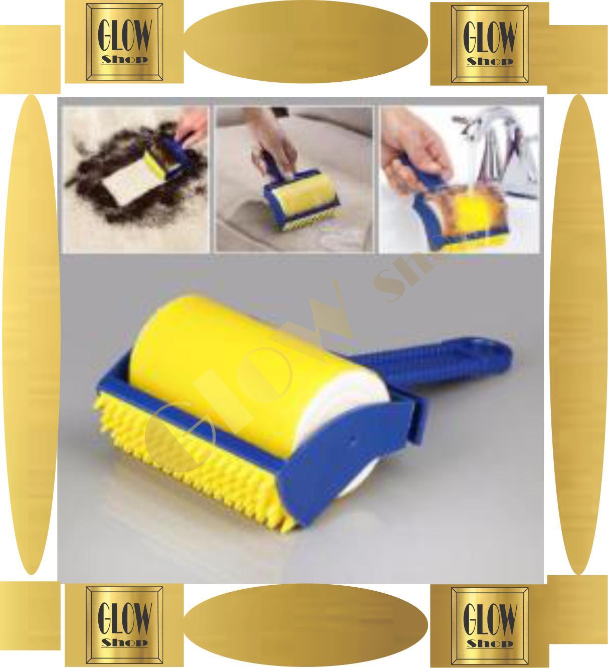 Gantungan kunci siul Key Finder YY-321 Mobil - Random. Source · Glow shop