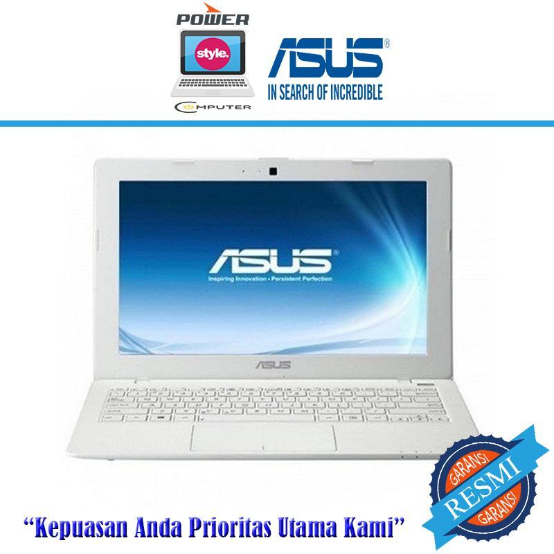 ASUS X441UV-WX094T - I3 6006U-4GB-1TB-GT920MX 2GB-WIN10-14HD- WHITE