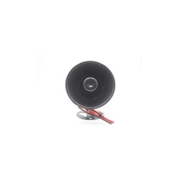 Hot Promo ES - 626 Siren Horn / Sirine Security Alarm System Atau Mobil