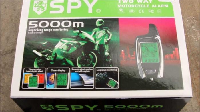 spy 5000m | ( gembok alarm motor anti maling koper sepeda pagar cakram kinbar kode tas mobil clock rumah sensor gerak pintu digital remote lock bht ) |