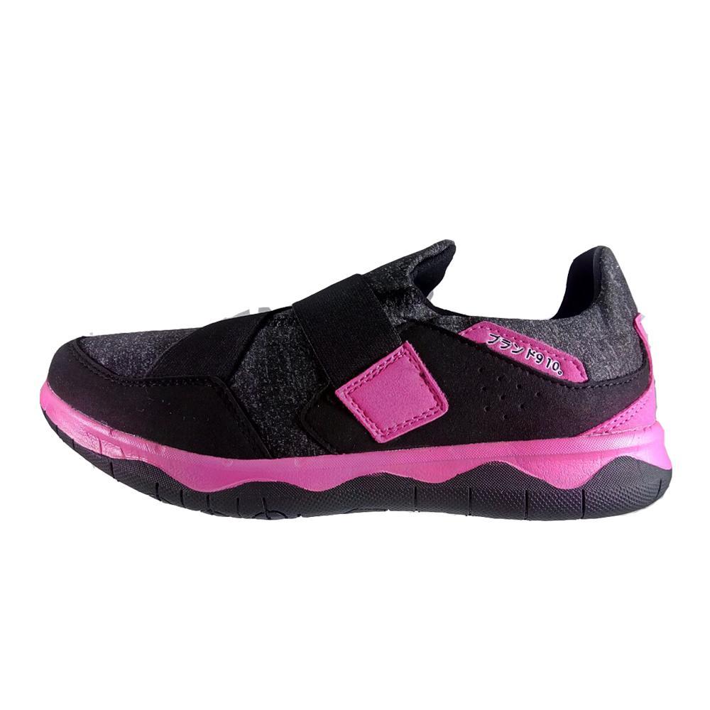 Jual Sepatu Lari 910 Termurah & Terbaru   Lazada.co.id