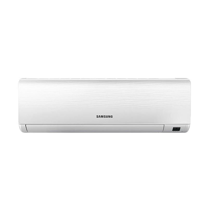 Samsung AR12KRFSWWKN AC Split [1.5 PK]