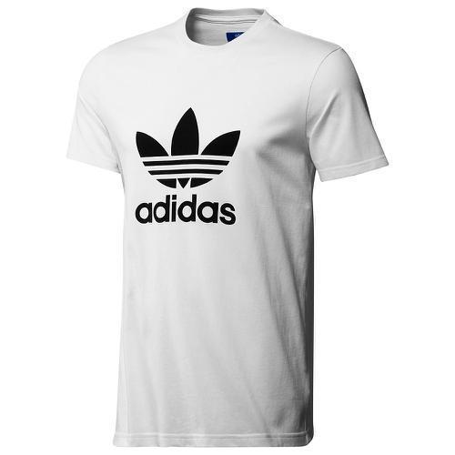 ... Baju Bola Adidas Tango Kualitas Distro Putih - Original Lining ATSN312 KAOS BOLA Timnas Indonesia. Source. ' Kaos Adidas Ukmj04 Best Quality