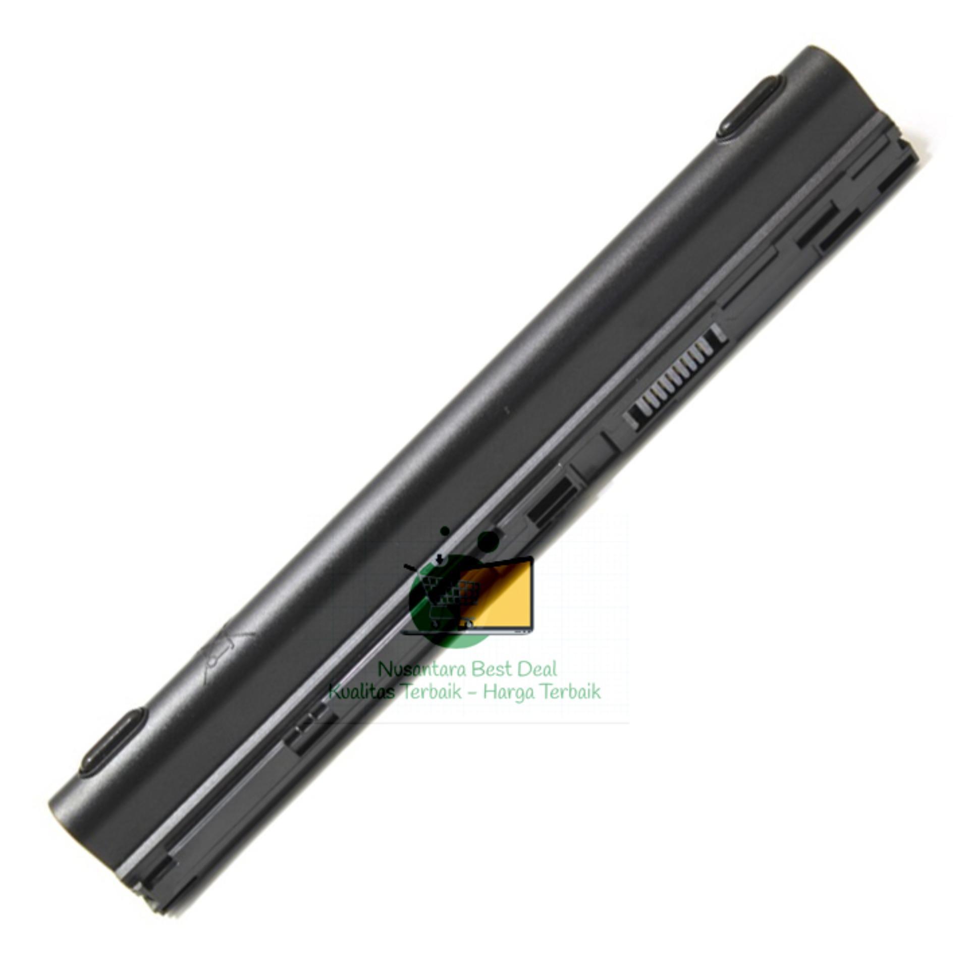 Daftar Harga Batre Laptop Acer Aspire V5 Baterai Original One 725 756 Ao725 Ao756 Travelmatet B Chrome C7 Ori