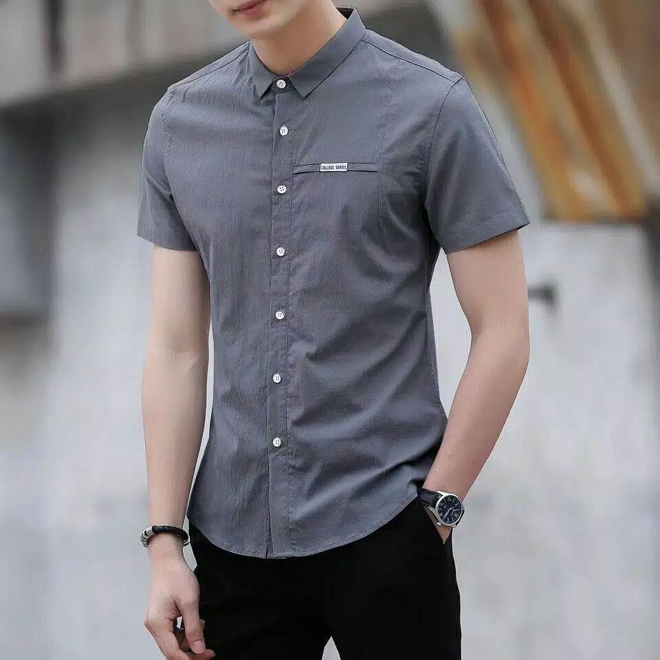 Hasil gambar untuk baju pria