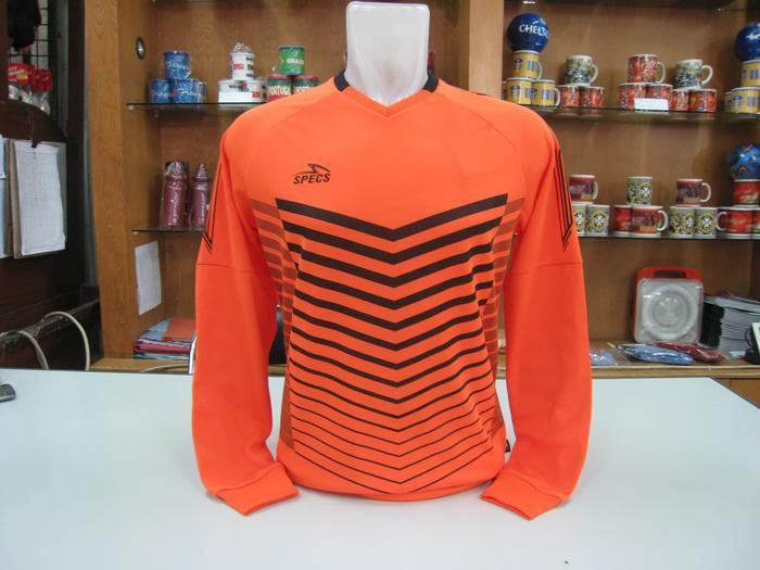 ... Aloe Vera Soothing Gel 300 ml. Source · Baju Kipergoal Keeperbaju Kiper Specs Guardian Tangan Panjang-Orange - ready