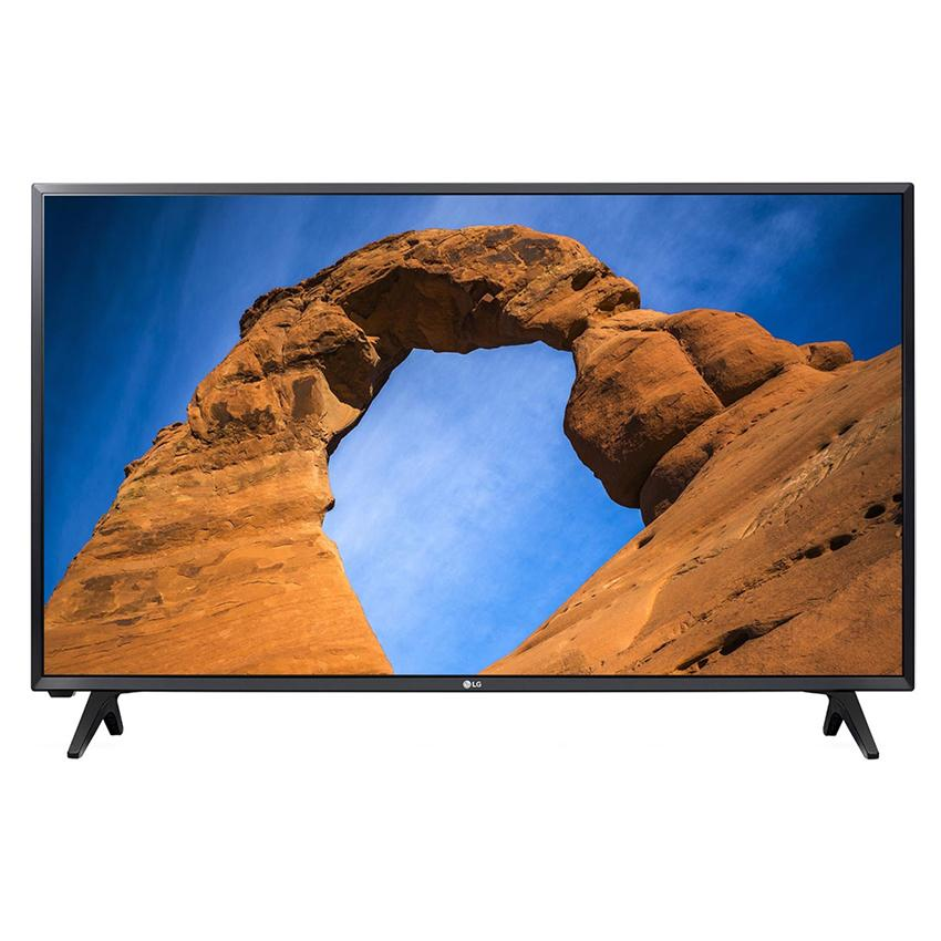 LG 43 inch FULL HD TV 43LK5000PTA
