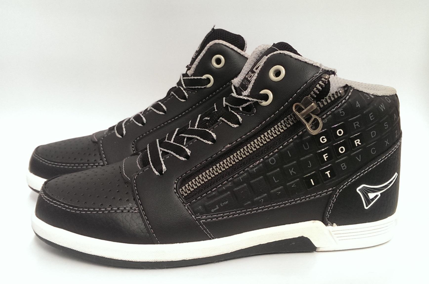 Jual Sepatu Ardiles Anak Laki Kets Spon Fashion Ket Cat Cats Wanita Sneaker Sneakers Sekolah Boots Ardiless Keyboard Hitam Putih