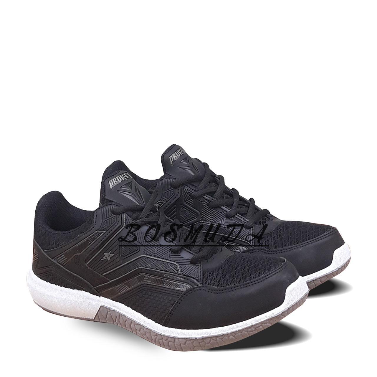 Jual Att Abk380 Sepatu Murah Garansi Dan Berkualitas Id Store Kerja Kuliah Sankyo Saf 1120 Rp 99000