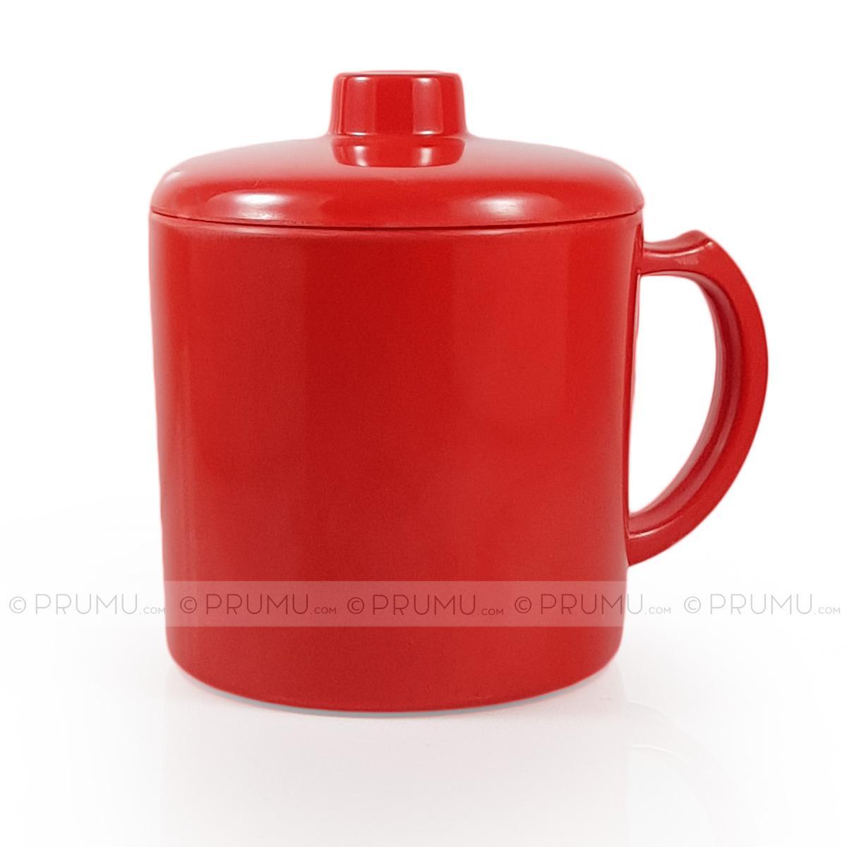 Gelas Mug Mug Melamin Mug Melamine Gelas Melamin - 710
