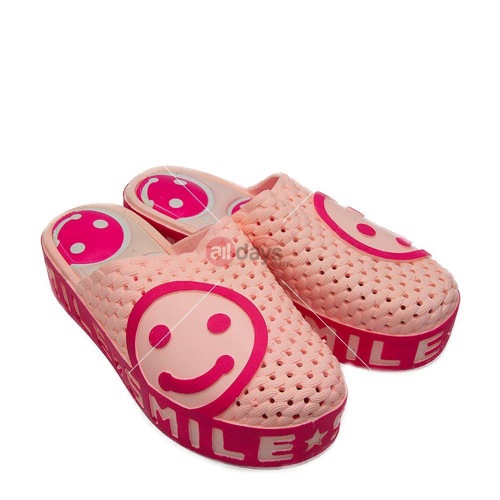 Alldaysmart Sepatu Sandal Anak Bayi 1604 287 Bunyi Decit Blue Lusty Bunny Coklat20 Kedpile Selop Wanita 6088 Ab Pink