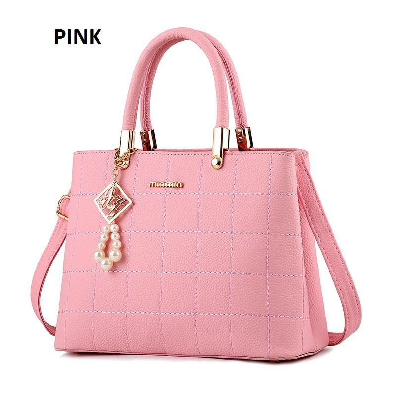 Tas Import Batam CO 1899 F 795