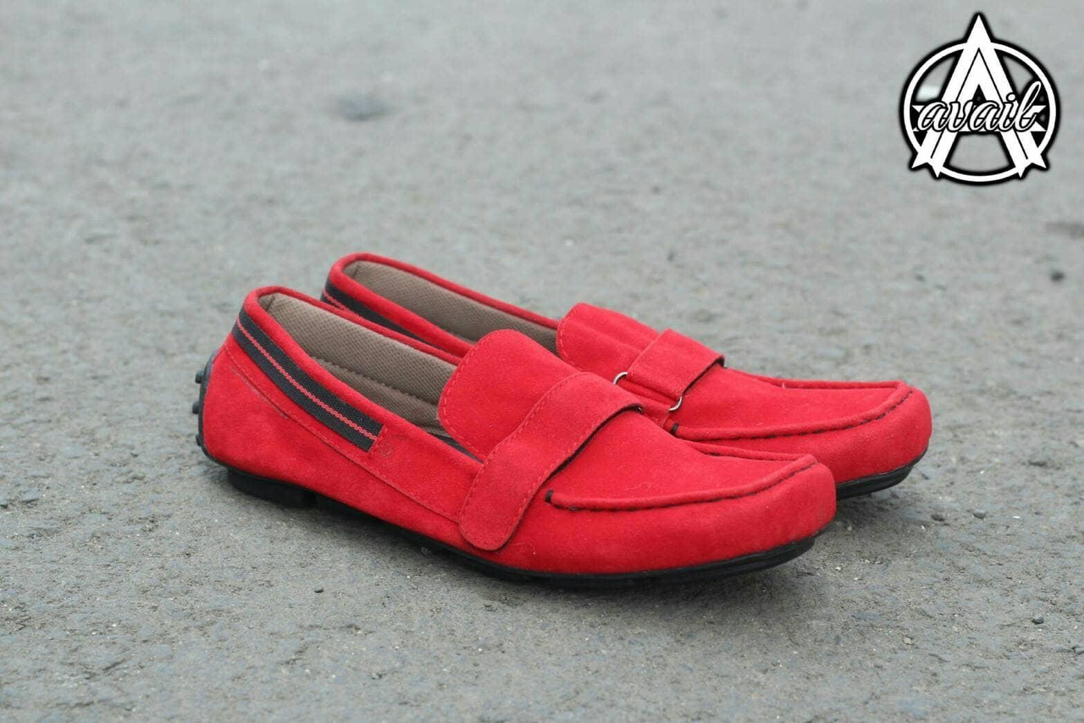 Termurah Promo Gratis Kaos Kaki Sepatu Slop Avail Everbest Original Harga Murah Flash Sale