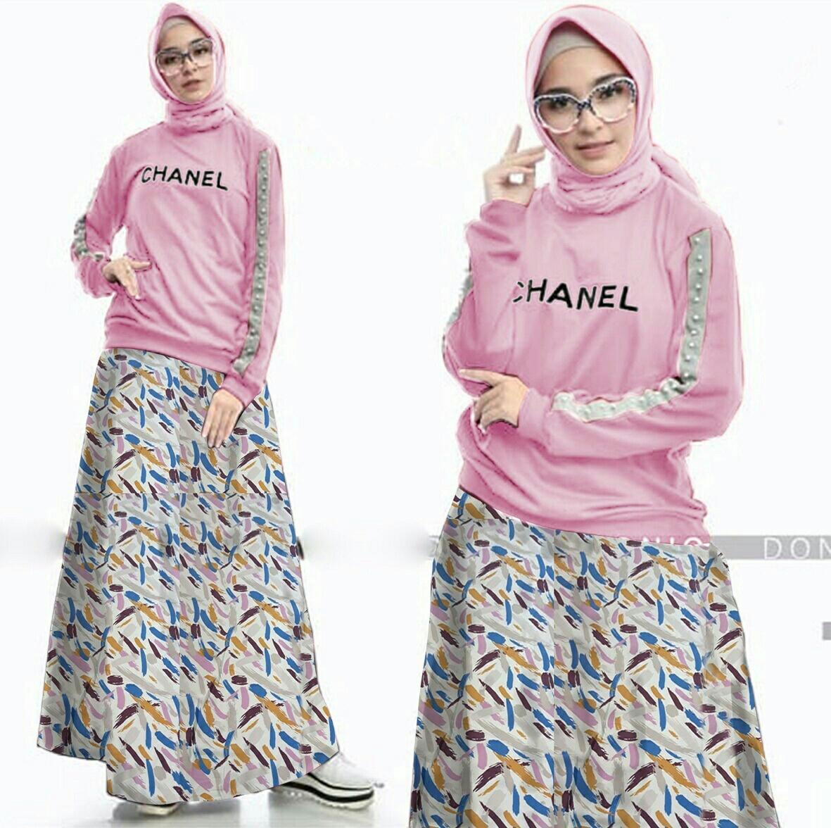 ... Modern/ Kebaya Wanita/kebaya Tradisional/. Source · Honeyclothing Baju Setelan Cewek Wanel / Setelan Wanita Masa Kini / Baju Setelan Muslimah / Setelan