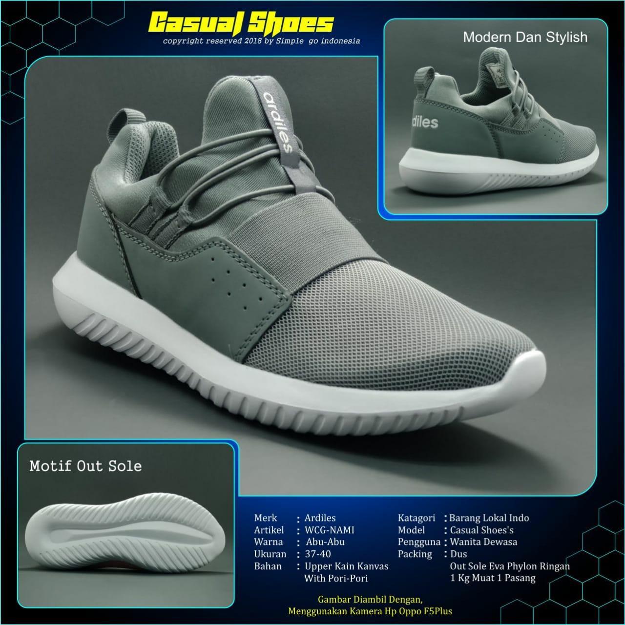 Jual Sepatu Sandal Ardiles Terbaik 770 Men Futsal Soccer Shoes Kuning 42